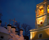 22nd-november-russia