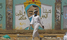 Sudan hands out cash to ease economic crunch