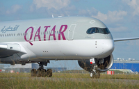 How Qatar row affects air travel to and from Uganda