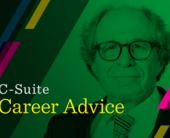 C-suite career advice: Hans Tesselaar, BIAN