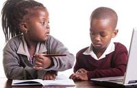 Finance: Set up a children's education fund