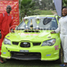 Mangat holds nerve to win Mbarara rally