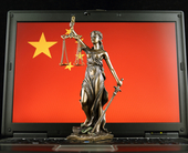 New cyber security laws could put further strain on foreign companies in China