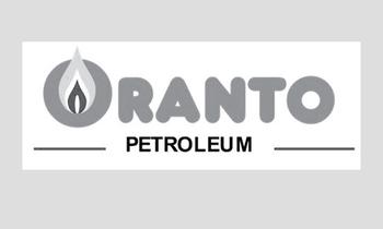 Ranto use logo 350x210