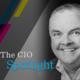 CIO Spotlight: John Abel, Veritas Technologies