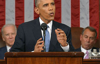 Obama to request hike in US military budget: officials