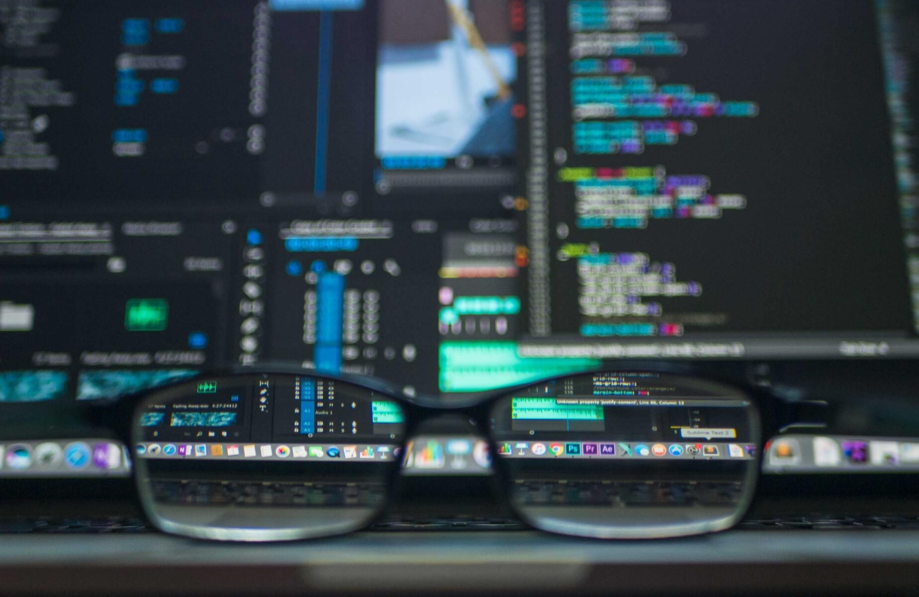 Data literacy vital for marketing leaders