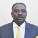 Is NRM a dictatorship?