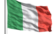 Fitch: Italian resolution approach costly for banking sector