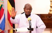Coronavirus: Additional measures as Uganda prays