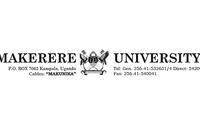 Notice from Makerere University