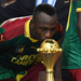 Next Cup of Nations kicks off in March