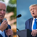 Confident Biden ready to face Trump's 'lies' in debate