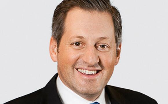 Julius Baer CEO to join Pictet as partner