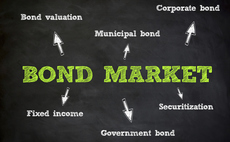 How to keep on rolling in the bond market