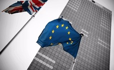 Responsible investment given boost by European Parliament vote from ECON Committee