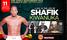 A day in the life of Shafik Kiwanuka