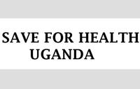 Save for health Uganda supplement