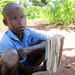 Kamuli pupil quits school over HIV stigma