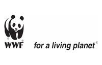 Notice from World Wide Fund for Nature