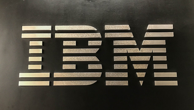 Emerging technologies key as IBM restructures partner