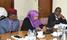 Kenyan MPs shocked by privileges of their Ugandan peers