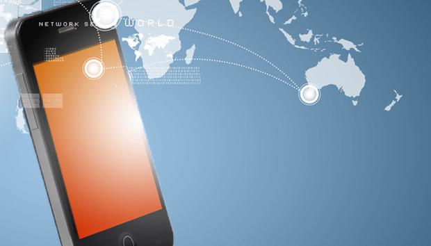 arab-states-mobile
