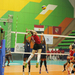 African Volleyball Championship: VVC win as Nkumba fall