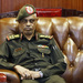 New Sudan head resigns, army says 'not a coup'