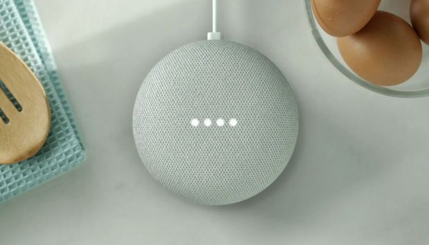 Google is 'aware' of buggy Bluetooth for Home and Nest speakers and working on a fix