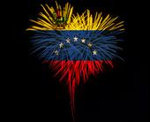 venezuela-day