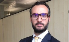 Azimut names head of fixed income