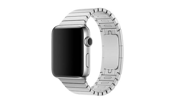 applewatchlinkbracelet100705556orig