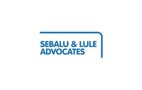 Notice from Sebalu and Lule Advocates