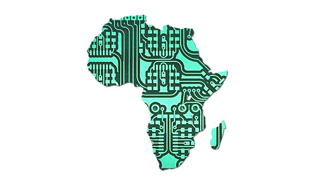 political-tech-africa