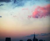 cloudhype