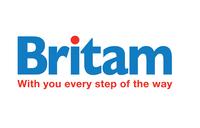 Public notice from Britam Insurance
