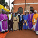 CatholicChurch marks 139 yearsoffriendly encounter withmuslims