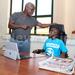 🔊 PODCAST: NiE - Getting children involved