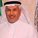 King Salman Foundation on humanitarian drive