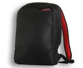 daskeyboardbackpack1100058681orig500
