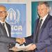Ireland gives UNHCR sh8b for refugees