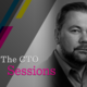 CTO Sessions: Nikita Ivanov, GridGain Systems