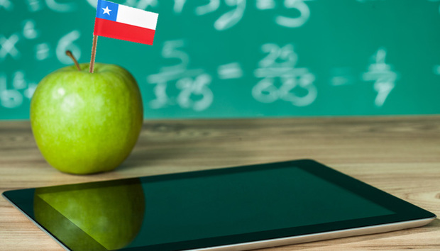 tablet-blackboard-chile