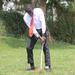 Golf: A huge addition to Budo sports diversity