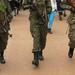 Gunfire rocks Zombo, 3 UPDF soldiers killed