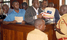 Treason case: Accused 'disowns' confession