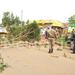 Mityana residents block road over power