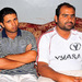 Court issues arrest warrants for Pakistanis