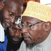 Judgment in Sheikh Kamoga's appeal slated for Wednesday